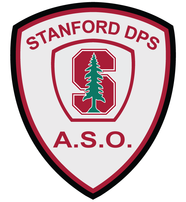 Stanford Department of Public Safety Employees